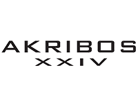 Akribos XXIV