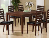 Dining & Bar Furniture