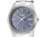 Rado Watches