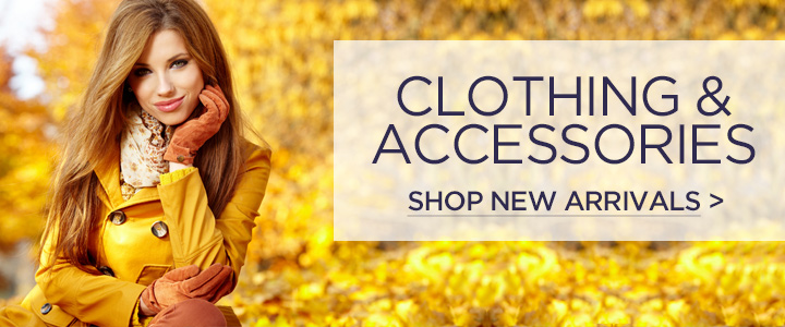 Designer Discounted Clothing Designer Discount Clothing and