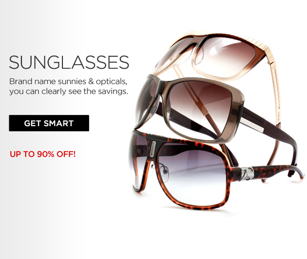 buy designer sunglasses online  Cheap Designer Sunglasses - Sunglasses for Cheap at SmartBargains